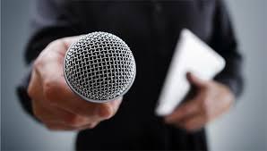 نحوه ضبط با کیفیت ترین فایل های صوتی